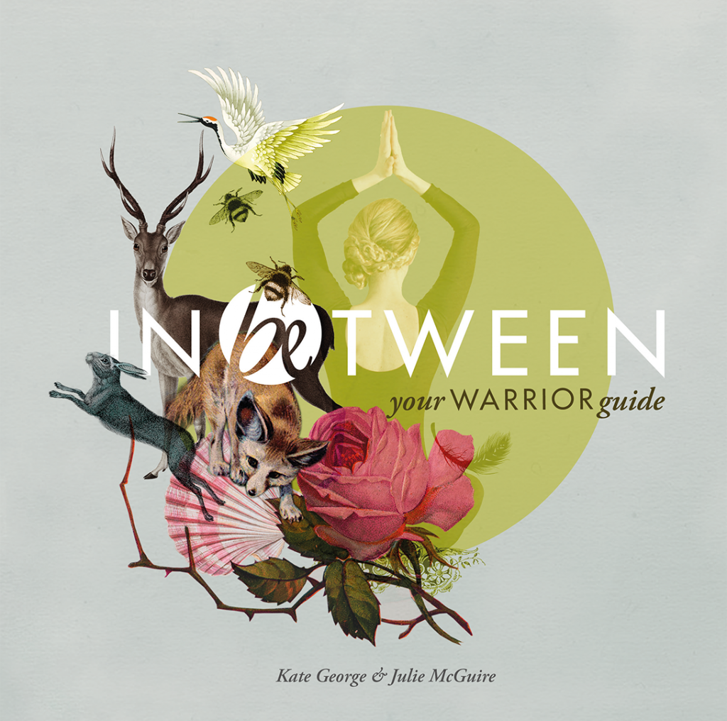the inbetween-book cover