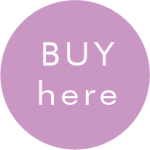 Buy here Button